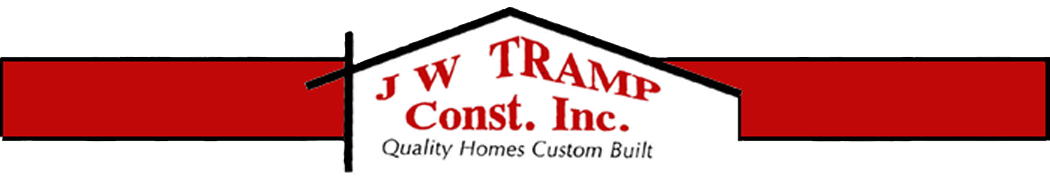 JW Tramp Construction Inc.