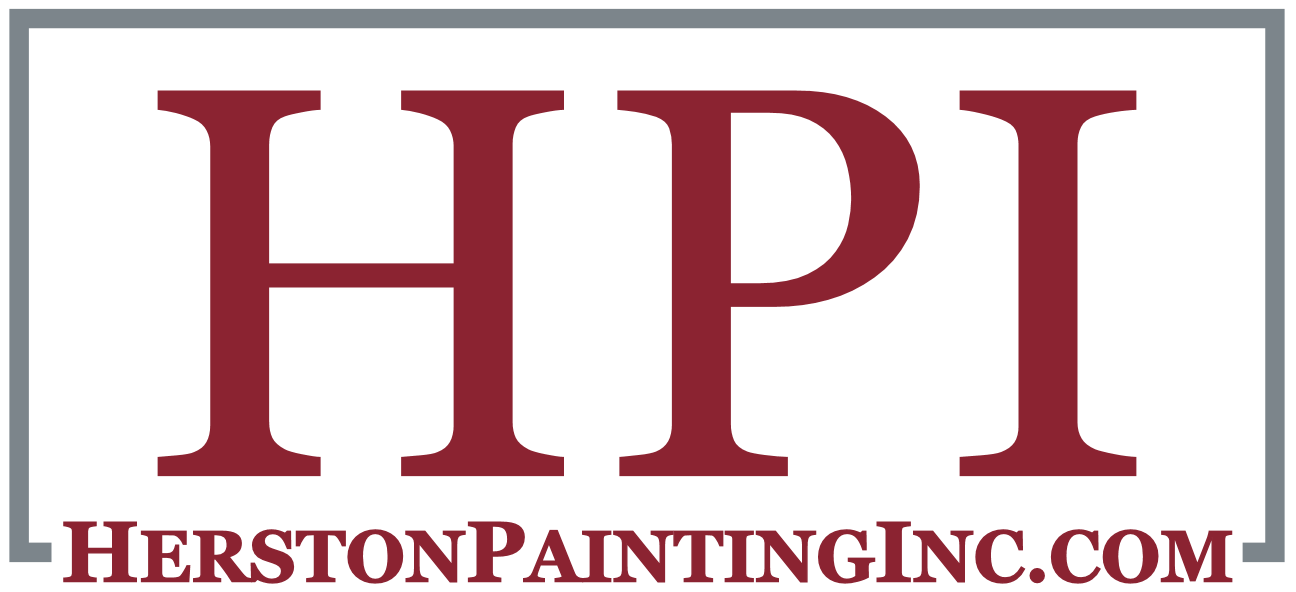 Herston Painting Inc