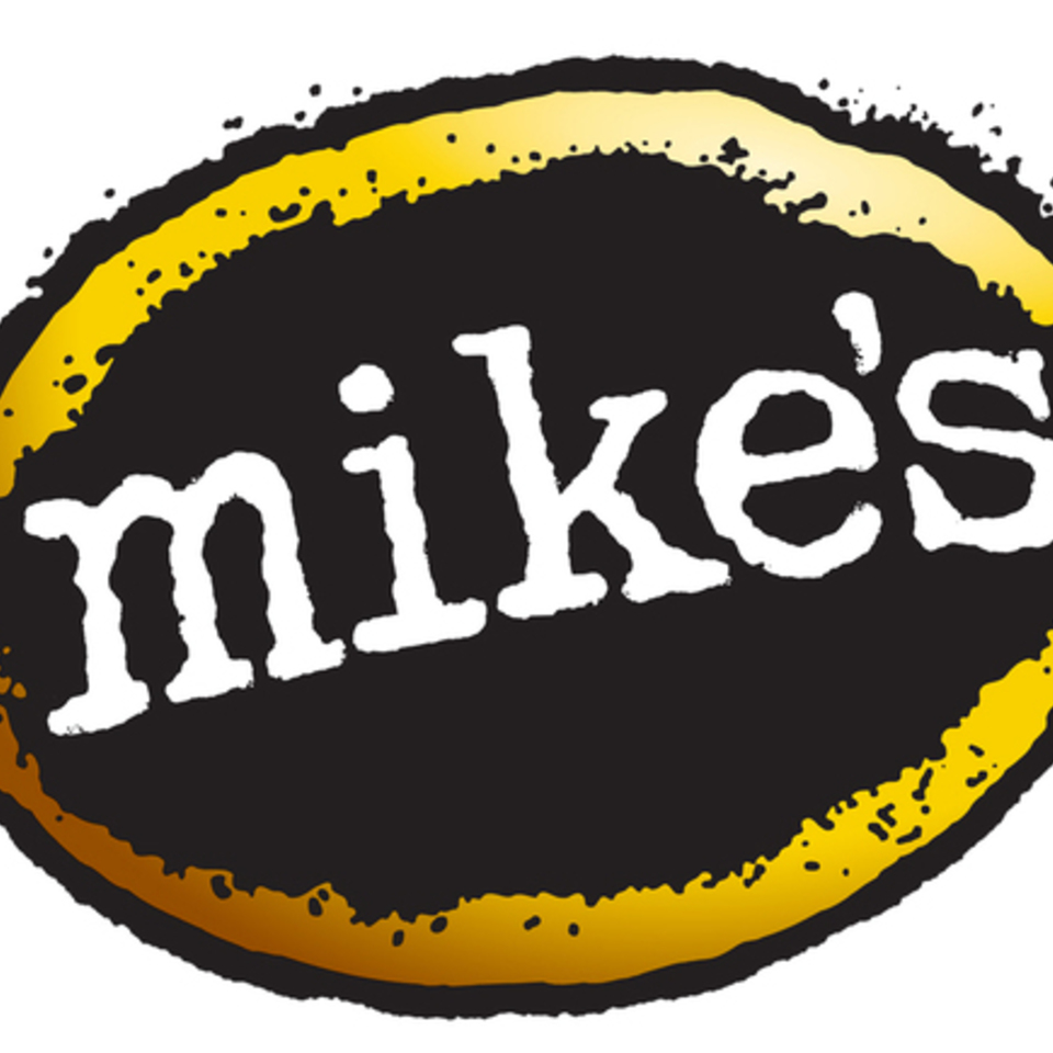 Mikes20150706 12452 954pu3