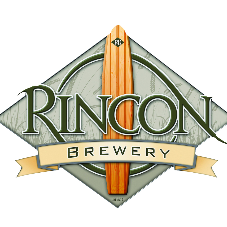Rincon logo w surfboard not city clear