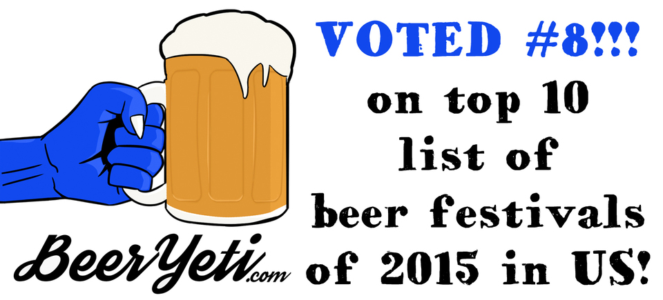 Beer yeti 2015 top 1020151029 12012 wa1dpr 960x435