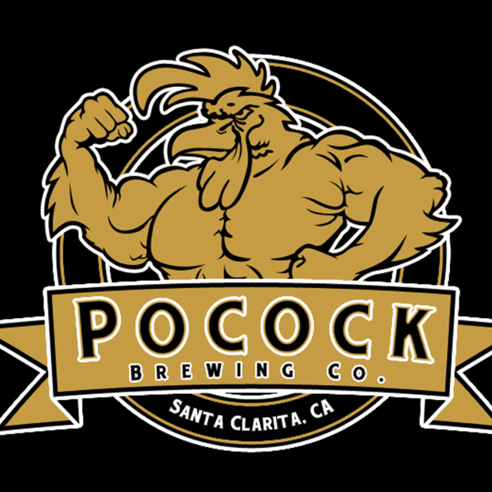 Pocock website20160229 14166 13j0bv8