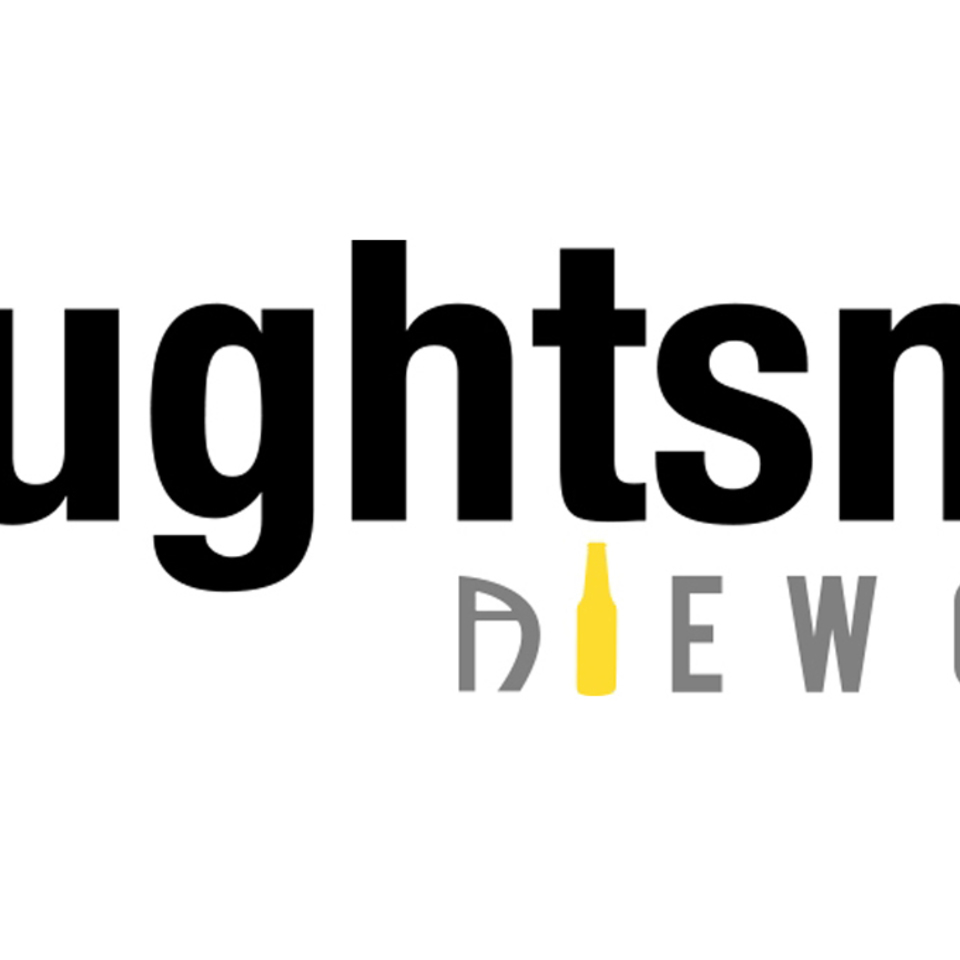 Draughtsmen ale website120160407 23374 1ns99sd 960x960
