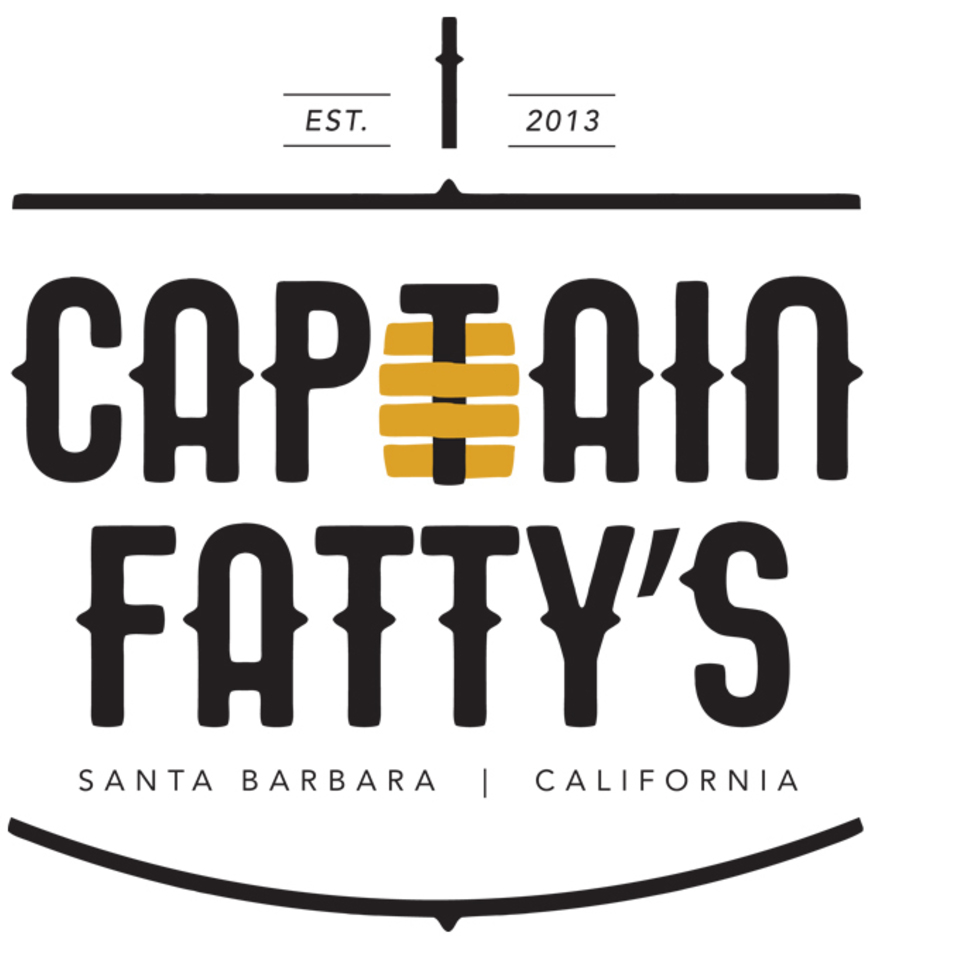 Captainfattys new20160429 14736 19uoh3y