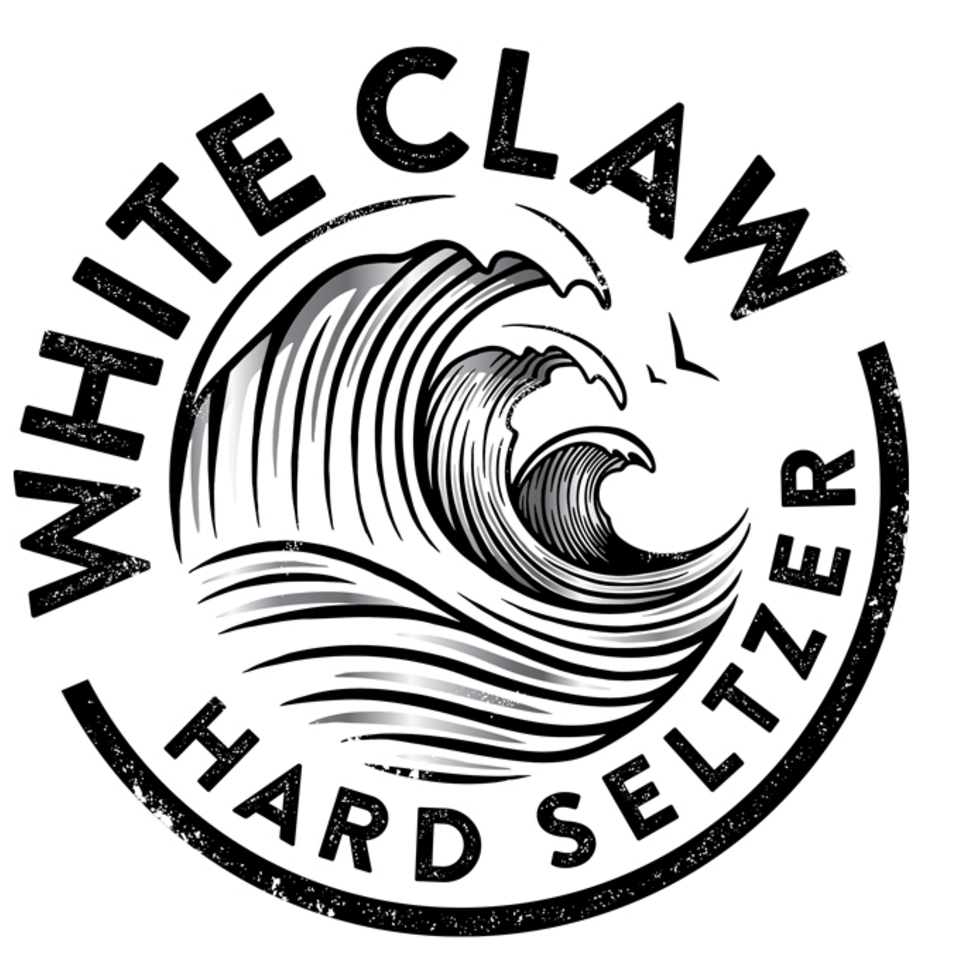 White claw website20160705 5623 10vhe9n 960x960