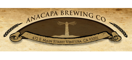 Anacapabrewing-breweries%20slideshow20130330-22511-yzw80i-0_540x245
