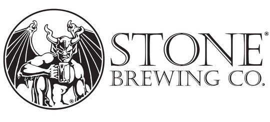 Stone-breweries%20slideshow20130330-22512-1fqyo51-0_540x245