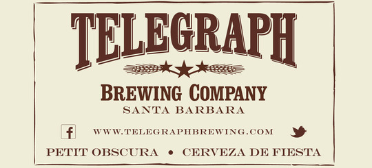 Telegraph-breweries%20slideshow20130330-22512-25eskj-0_540x245