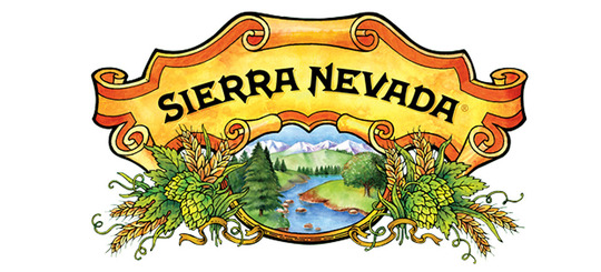 Sierra%20nevada-breweries%20slideshow20130330-22512-ahb824-0_540x245