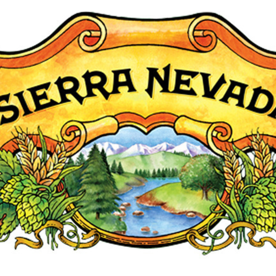 Sierra nevada breweries slideshow20130330 22512 ahb824 0
