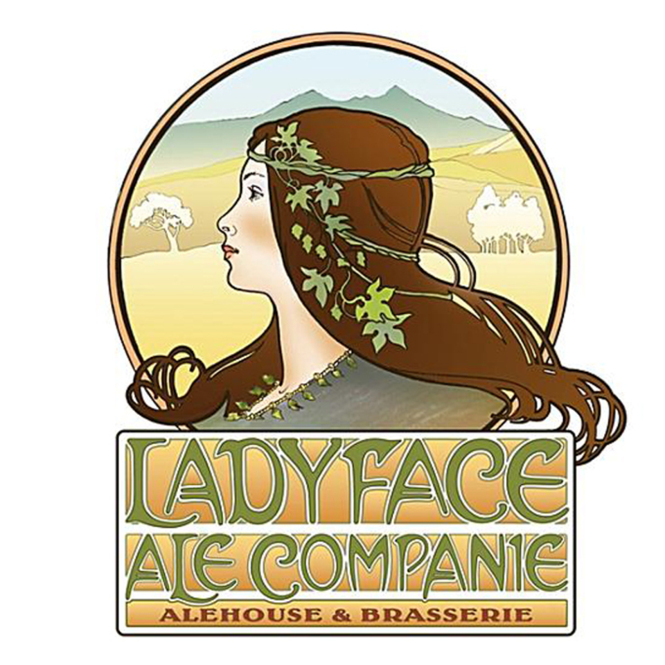 Ladyface website20160804 16589 1vp3nmy