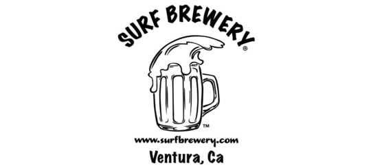 Surfbrewery_breweries%20slideshow20130412-1099-w116uv-0_540x245
