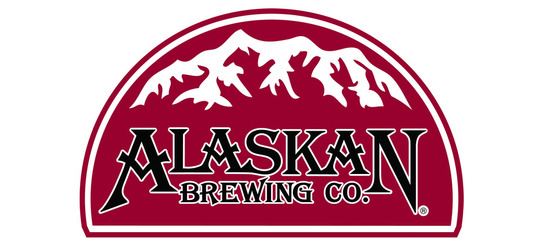 Alaskan_breweries%20slideshow20130412-1095-1p69eld-0_540x245