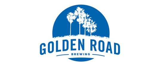Goldenroad-breweries%20slideshow20130412-1099-18enc1t-0_540x245