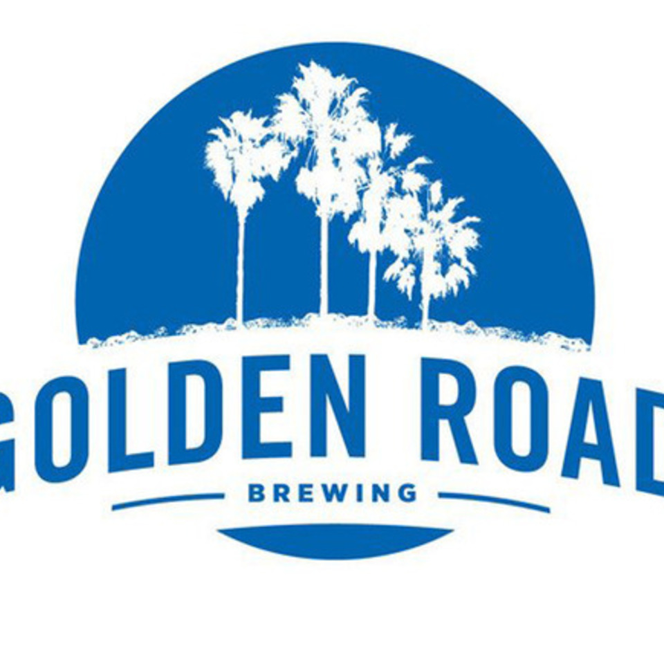 Goldenroad breweries slideshow20130412 1099 18enc1t 0 960x960