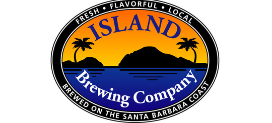 Islandbrewnew_breweries%20slideshow20130507-19047-f5r43m-0_540x245