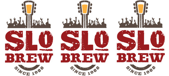 Slobrew_breweries%20slideshow20130507-19048-1olv9w6-0_540x245