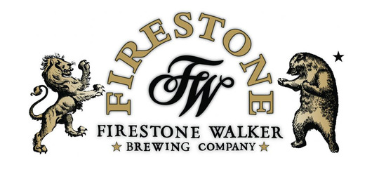 Firestone_breweries%20slideshow20130507-19047-1a2ylsf-0_540x245