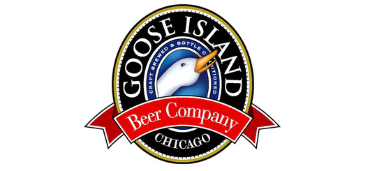 Gooseisland_breweries%20slideshow20130507-19048-132d87g-0_540x245