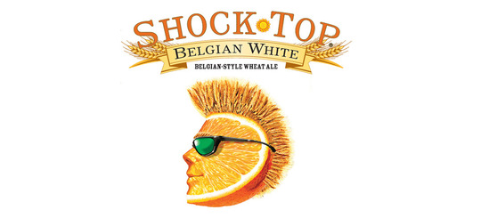 Shocktop_breweries%20slideshow20130507-19047-8e87gv-0_540x245
