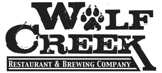 Wolfcreek_breweries%20slideshow20130507-19048-111dswe-0_540x245