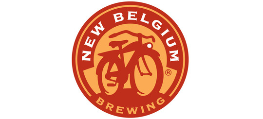 Newbelgium_breweries%20slideshow20130510-19047-8w9bi4-0_540x245