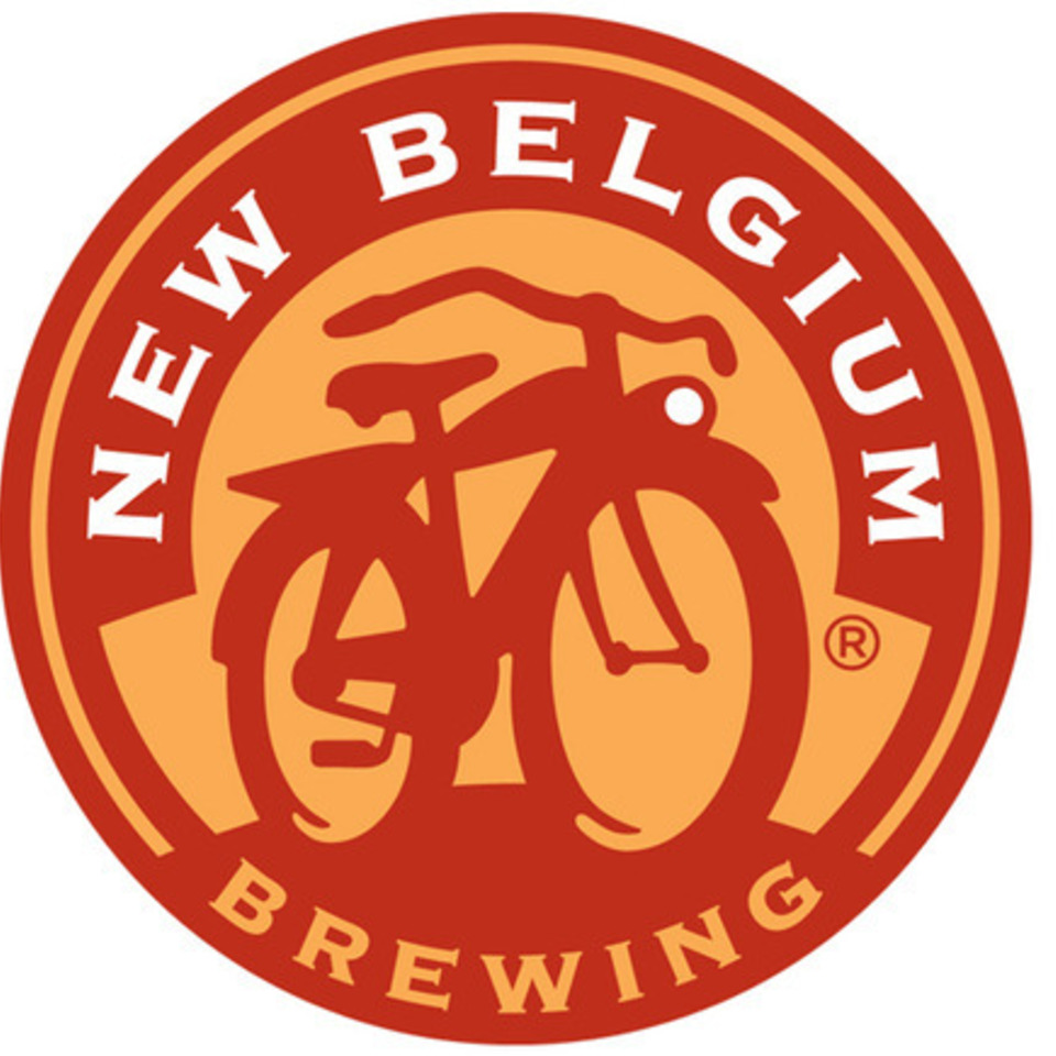 Newbelgium breweries slideshow20130510 19047 8w9bi4 0