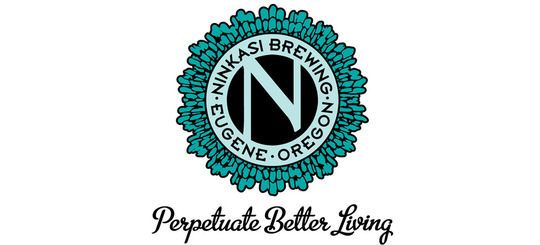 Ninkasi_breweries%20slideshow20130517-19048-1nkzoi3-0_540x245