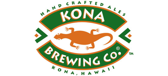 Kona_breweries%20slideshow20130521-19048-weigyn-0_540x245