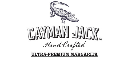 Caymanjack_breweries%20slideshow20130607-17001-gjg0hz-0_540x245