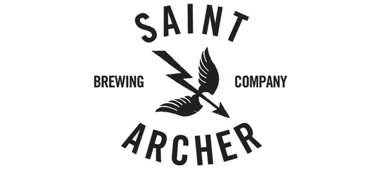 Saintarcher_breweries%20slideshow20130612-7393-1wjays4-0_540x245