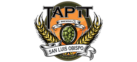 Tapit_breweries%20slideshow20130612-7394-q2ayby-0_540x245