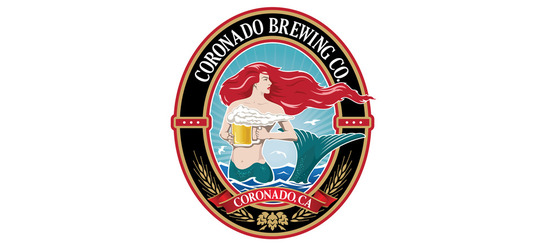 Coronado_breweries%20slideshow20130619-17595-1u6dmib-0_540x245