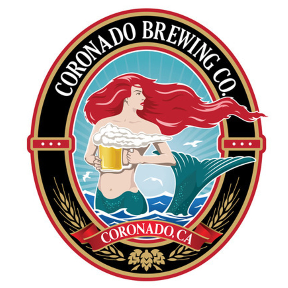 Coronado breweries slideshow20130619 17595 1u6dmib 0