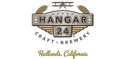 Hangar24_breweries%20slideshow20130619-17594-8cxvci-0_540x245