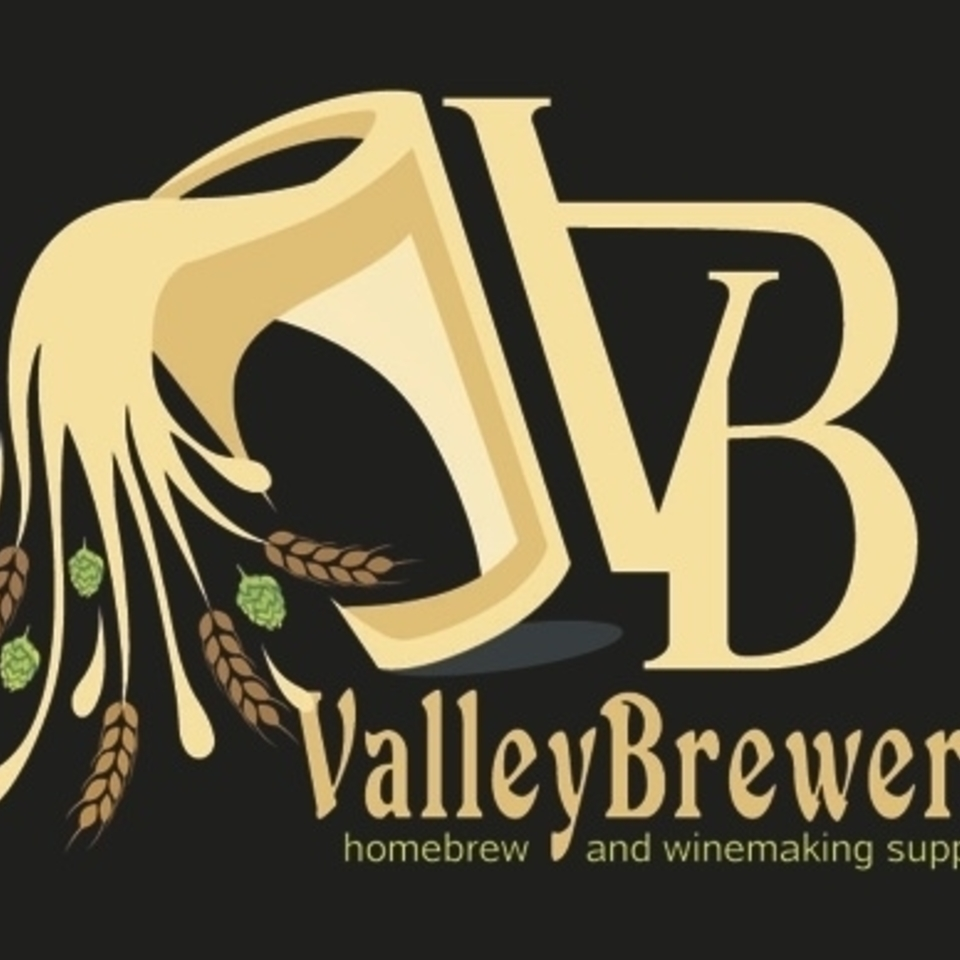 216 valley brewers 457 388auto c120170214 13565 bgv6st 960x960