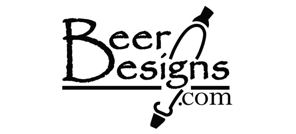 Beer designs slideshow20170331 458 1ibujbc 960x435