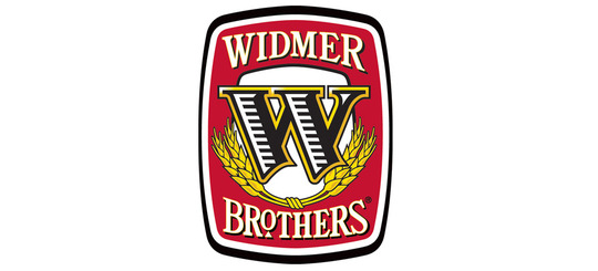 Widmer_breweries%20slideshow20130725-19089-z5tx6s-0_540x245