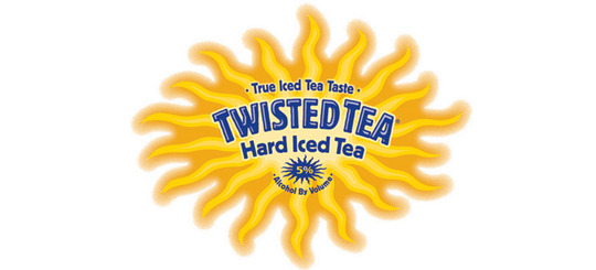 Twisted%20tea20140213-22520-j7x1xc_540x245