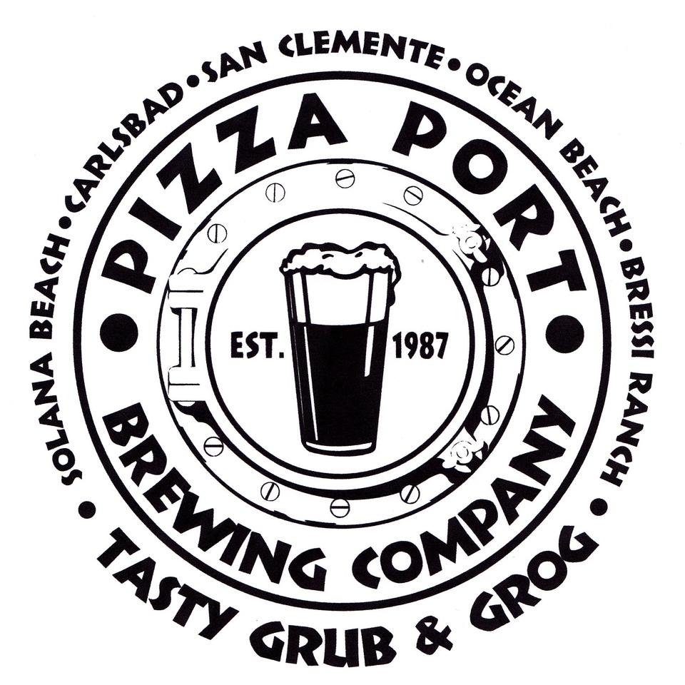 Pizza port circle logo w bressi20180507 22780 16yzt93
