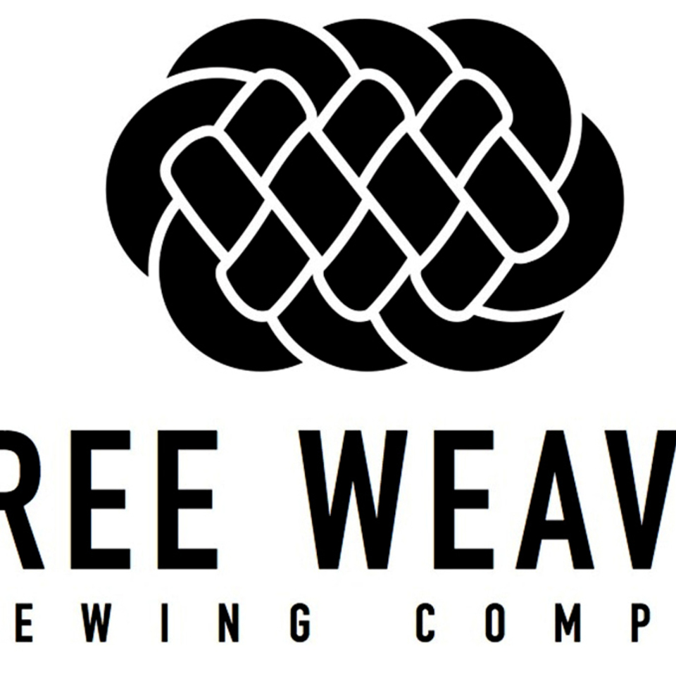 Threeweavers slideshow