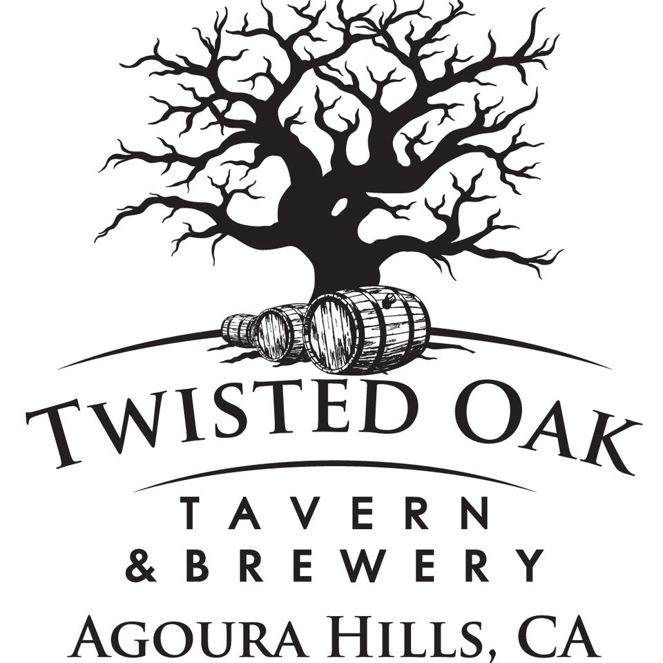 Twisted oak tavern   brewery