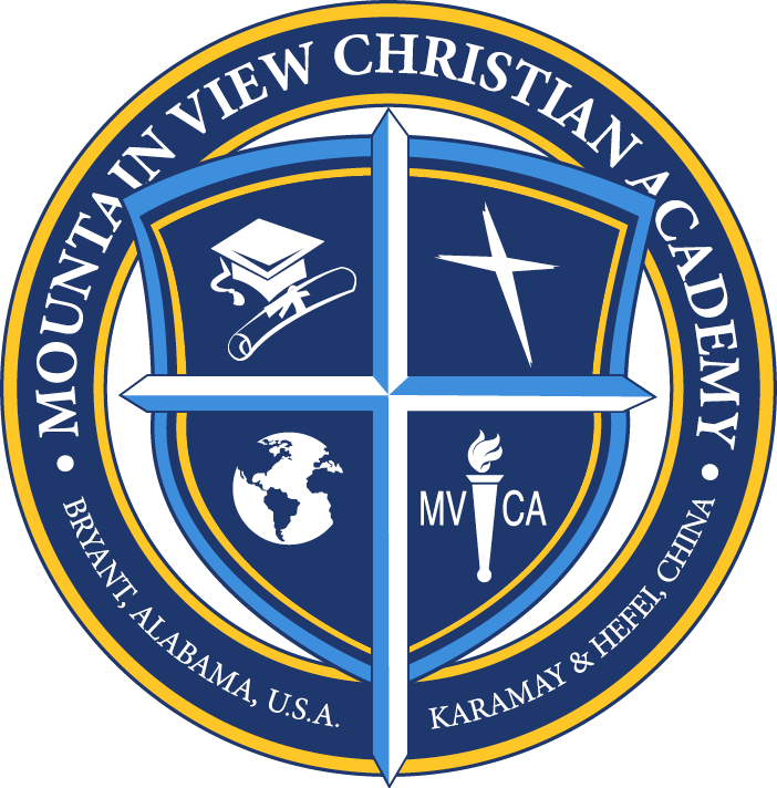 Mountain View Christian Academy