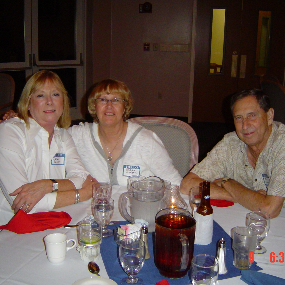 Denise wintner  margo   jim munzel  friends dinner nco club oct 200920160617 8060 2vdss6 960x960