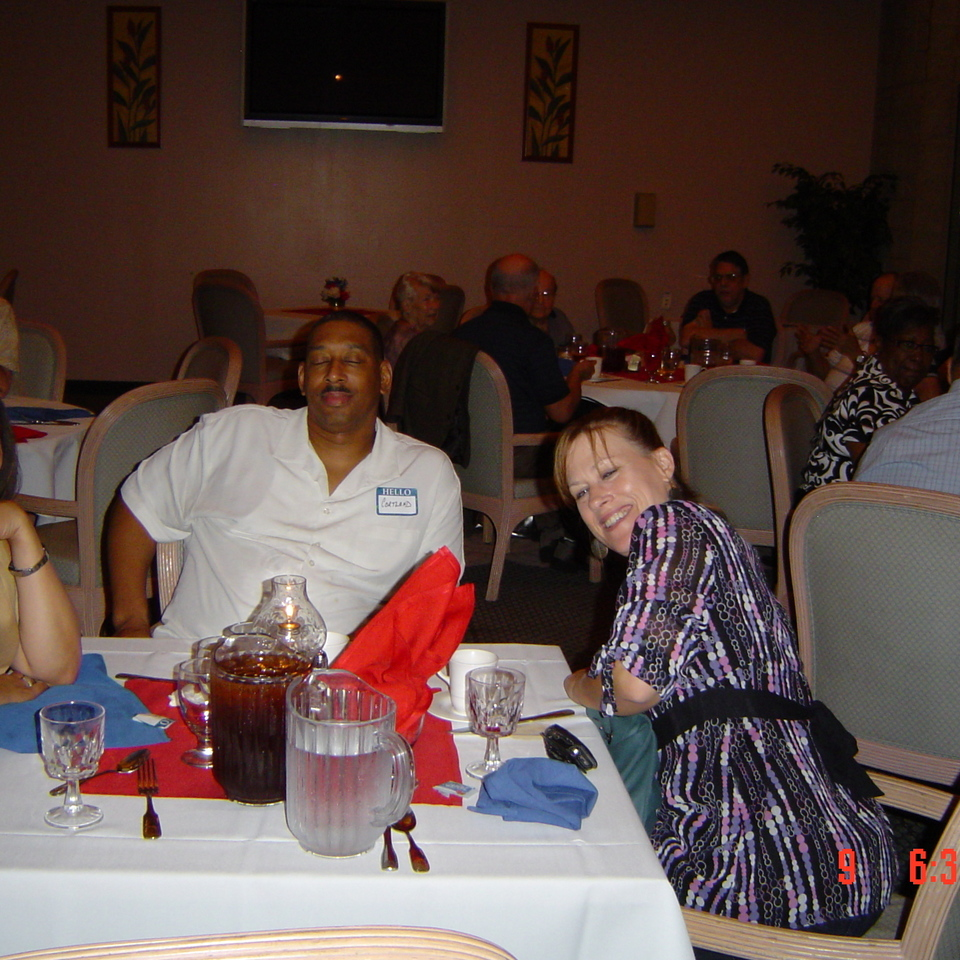 Santina   cortland sauanders   denise knebel nco club dinner oct 200920160617 8060 1fk9eiw 960x960