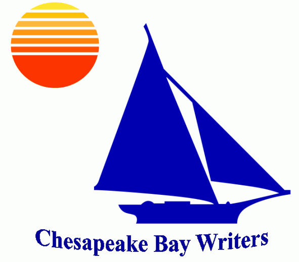 Chesapeake Bay Writers