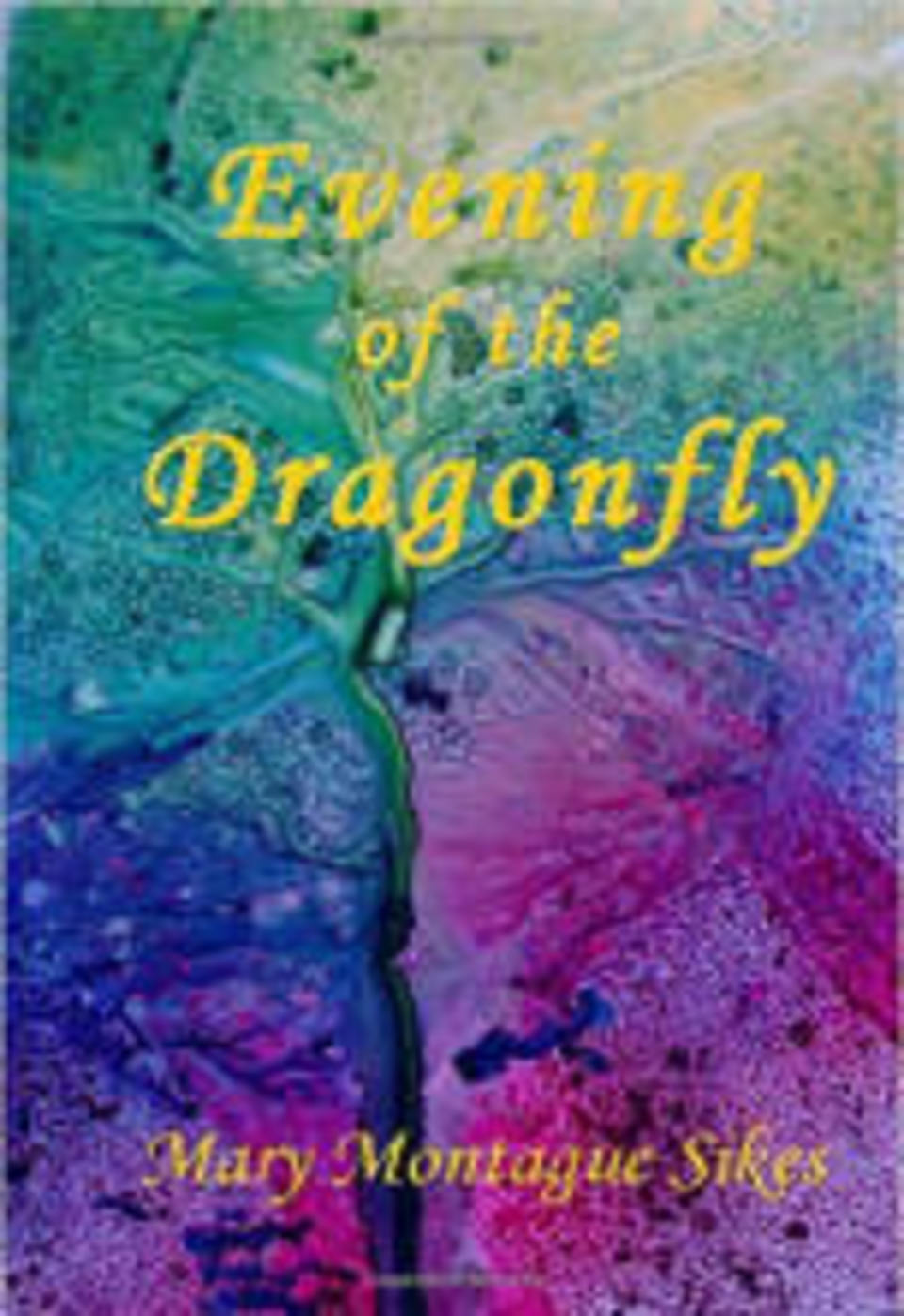 Eveningdragonflybook20160201 11317 do2nbc
