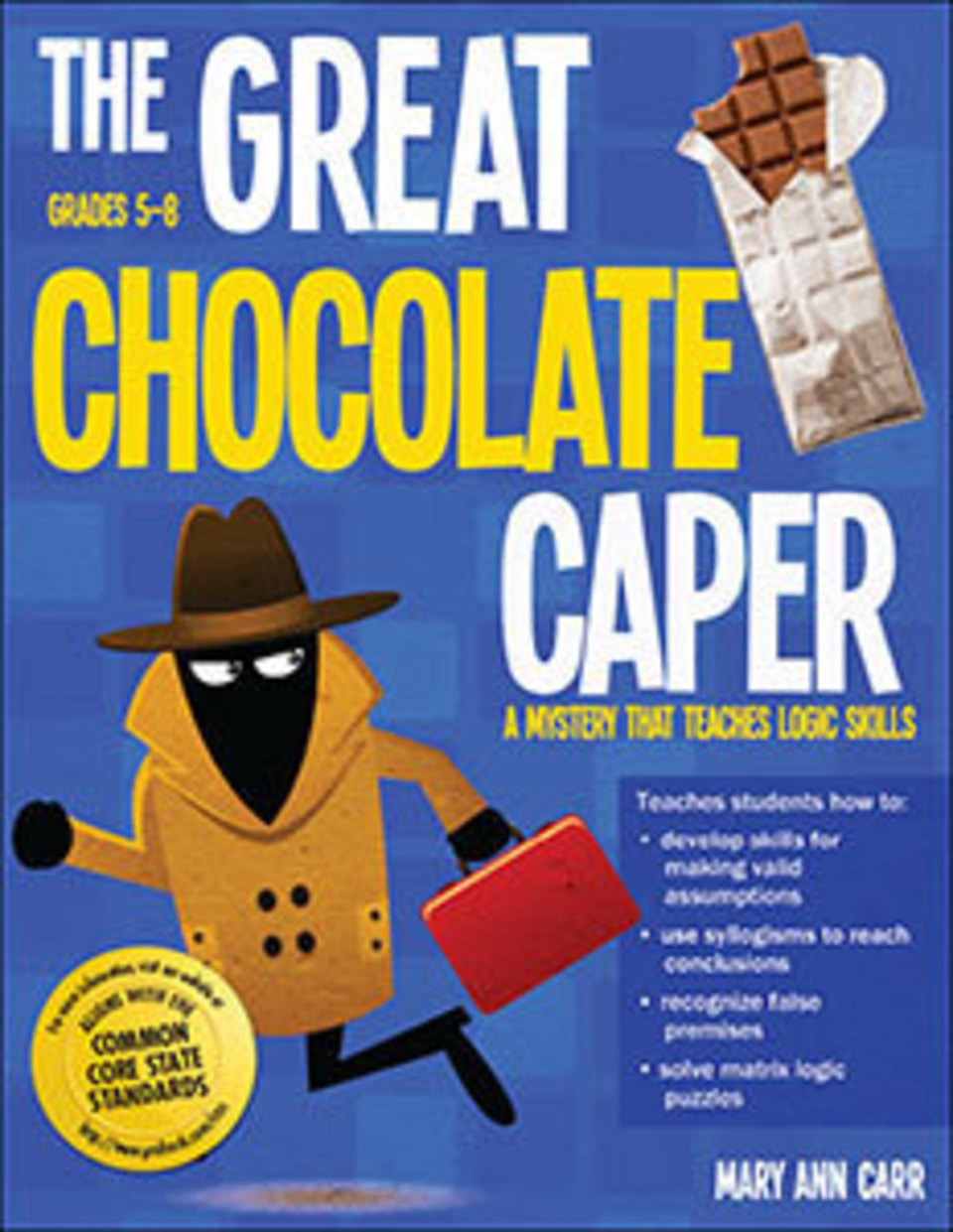 Great chocolate caper20160512 3781 ns3221