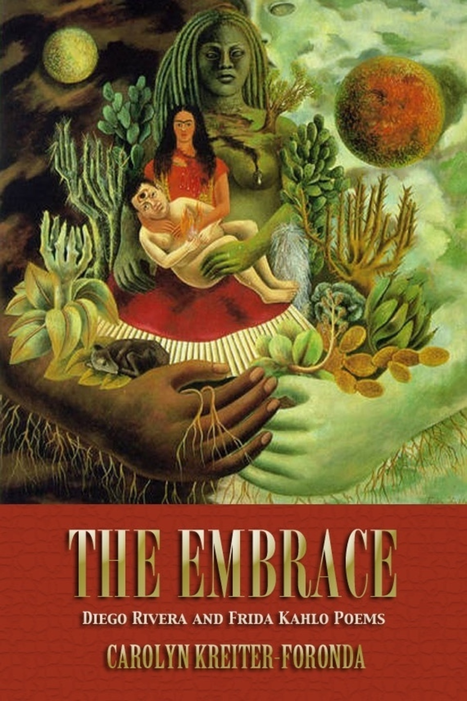 The embrace cover20160713 15578 1gn6qn4