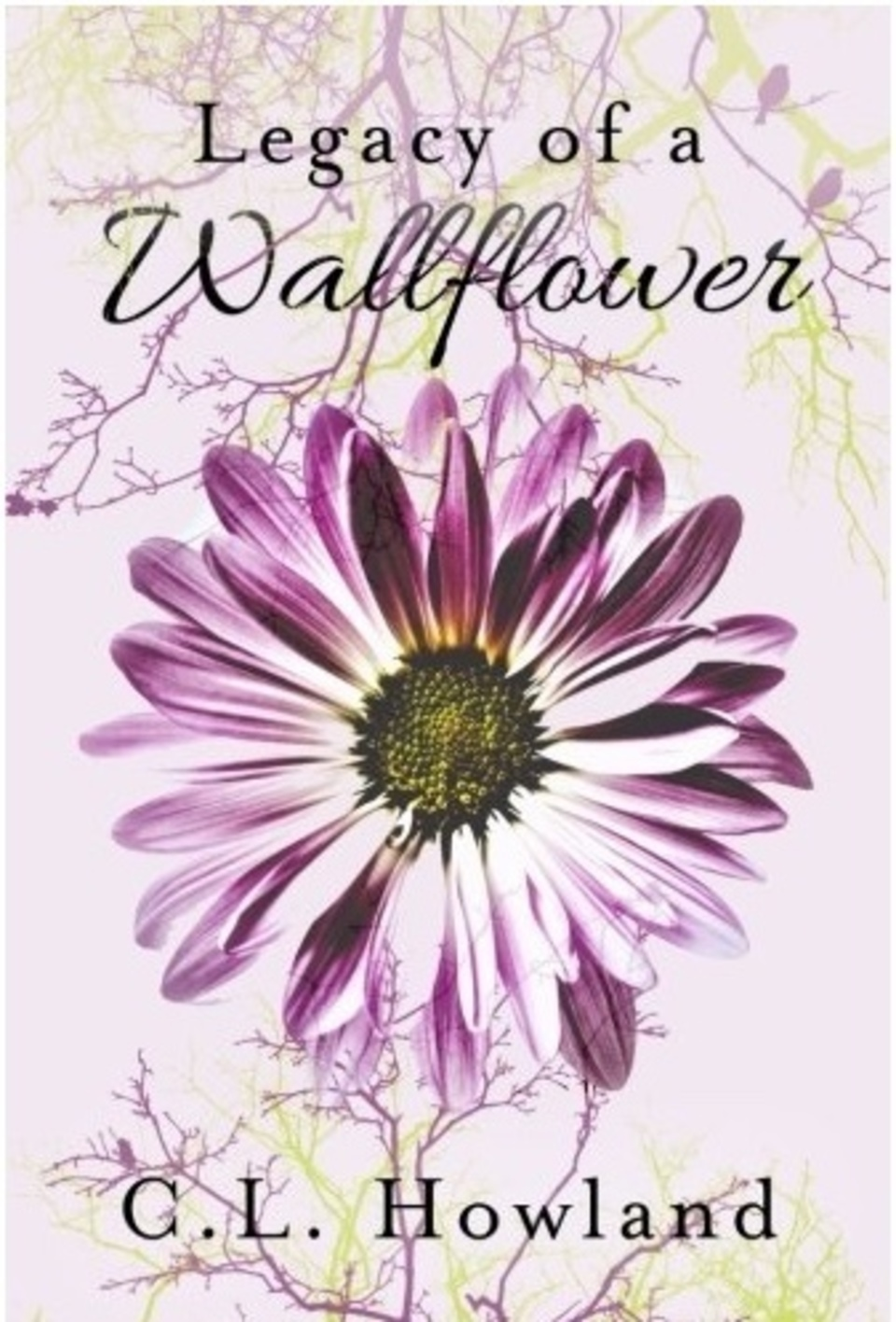 Legacy of a wallflower20171023 9904 q80ylv